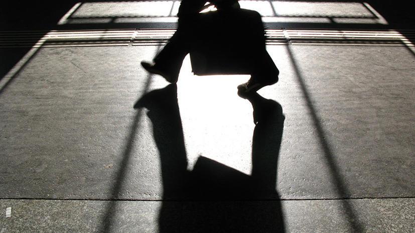 Чьим шпионом был «узник Икс», покончивший с собой в израильской тюрьме, остается загадкой