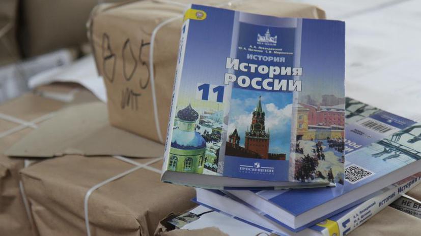 СМИ: Минкультуры РФ планирует бороться с фальсификацией истории с помощью голосов актёров