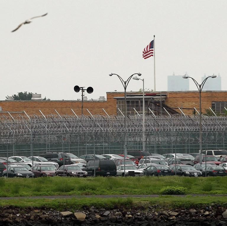 МИД РФ: Экстрадиция россиянина  в США из Доминиканы вызывает серьезную озабоченность