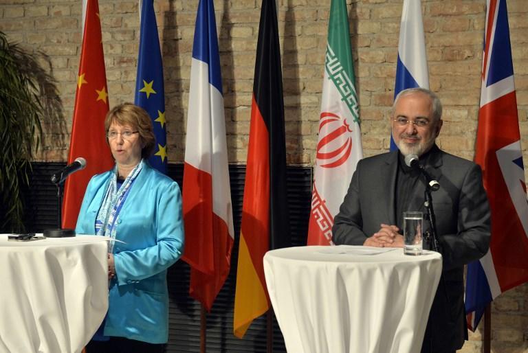 Иран и «шестёрка» достигли прогресса на переговорах, США разморозит Ирану почти $3 млрд