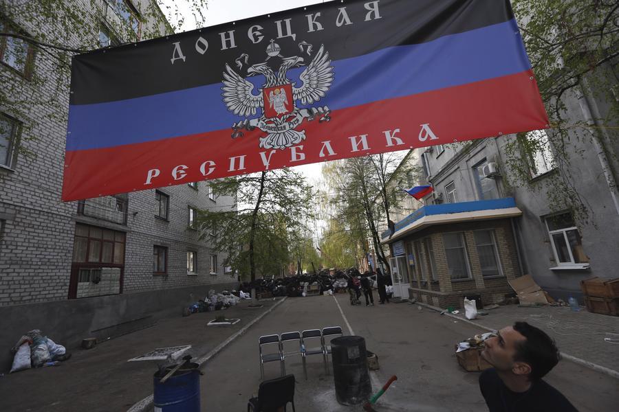 Эксперт: Было бы верхом цинизма обвинить Россию в нежелании урегулировать ситуацию на Украине