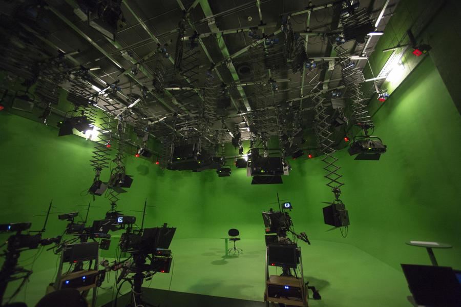 СМИ: Европа безуспешно пытается ответить на успехи «российской пропаганды»