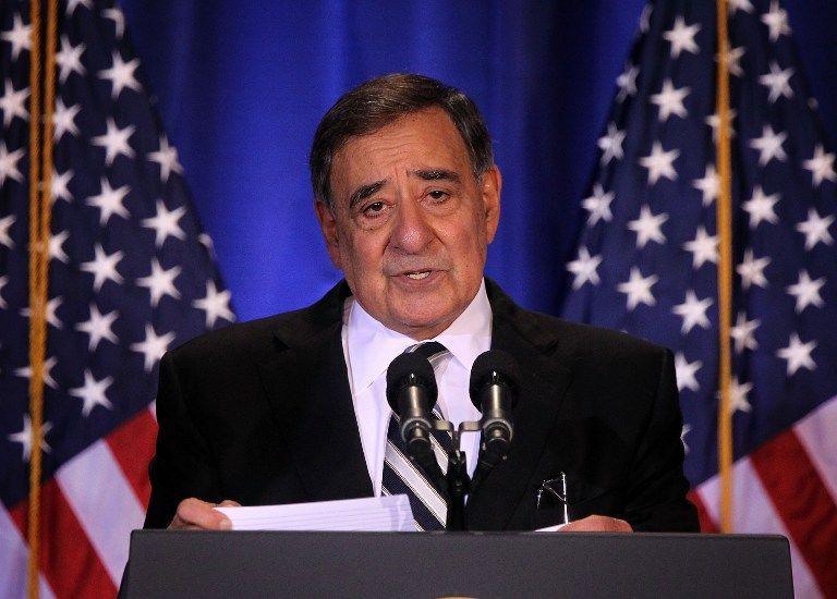 Беспилотники спасут США от «Аль-Каиды»