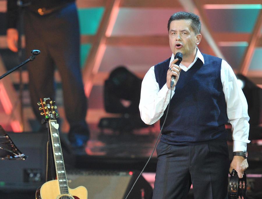 Немецкие СМИ: «прокачать» гимн России доверили не тем музыкантам