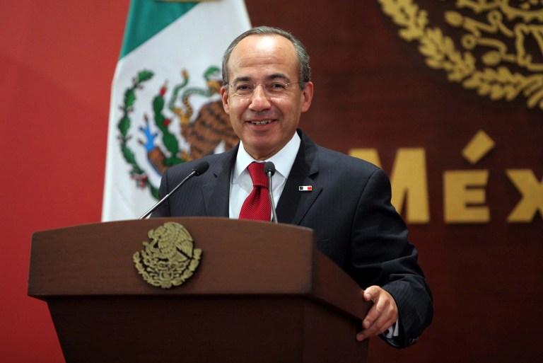 Президент Мексики предложил переименовать страну
