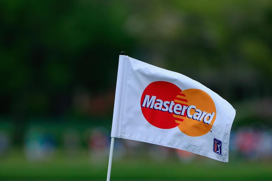 Принятие в России закона о национальной платёжной системе вызвало озабоченность в MasterCard