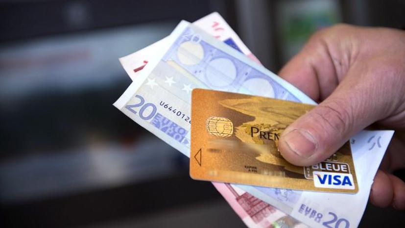 «Сомнительные иностранцы» будут платить залог при въезде в Британию