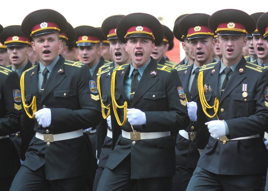 Военная прокуратура Украины: В Минобороны страны процветает коррупция
