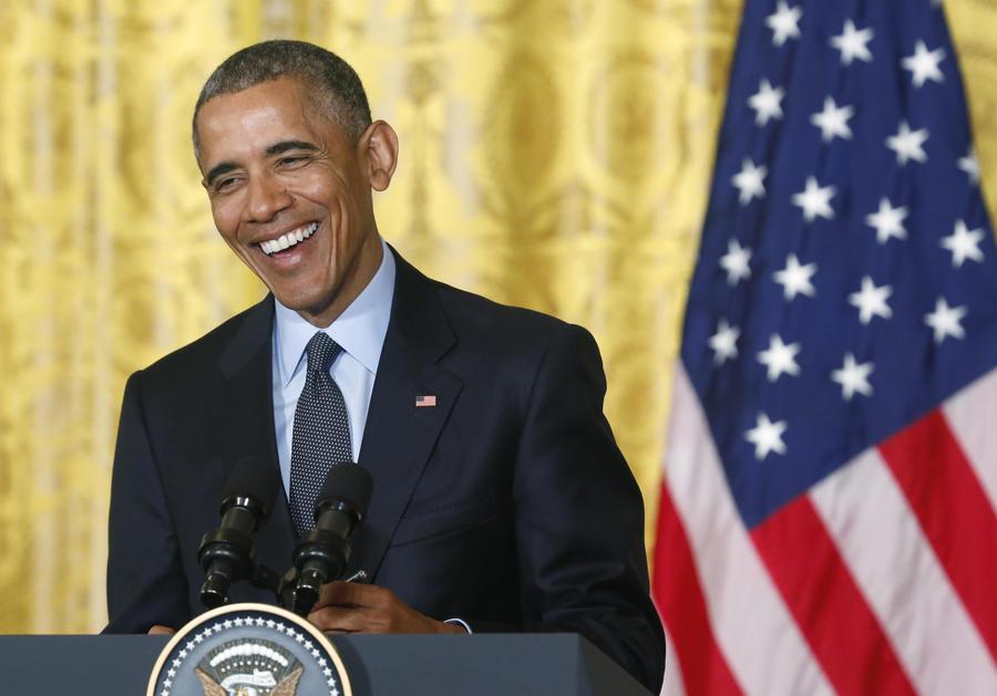 CNN о продаже Россией С-300 Ирану: Обама делает хорошую мину при плохой игре