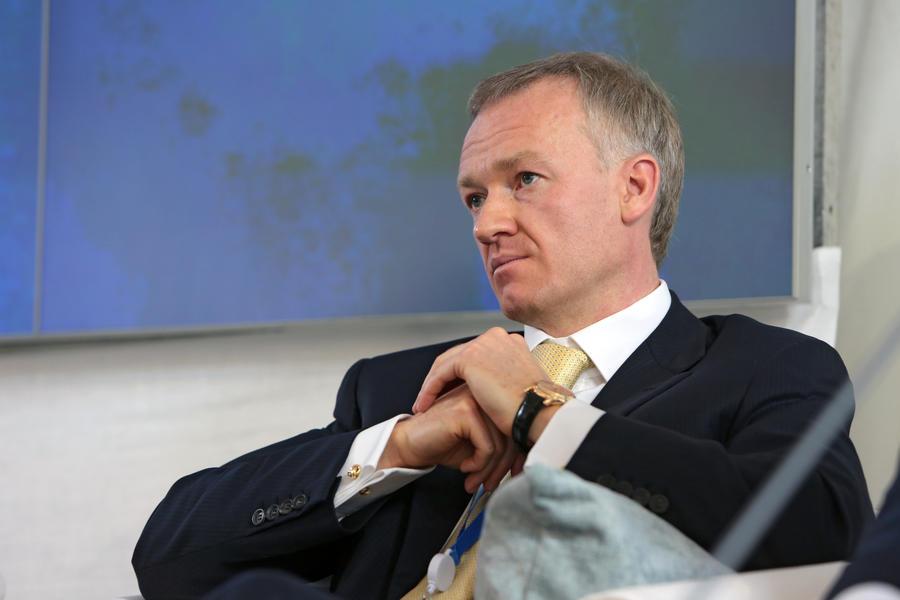 Российским дипломатам разрешили встретиться с Владиславом Баумгертнером
