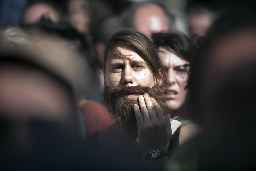 Штраф за дискриминацию по зарплате впервые назначен во Франции