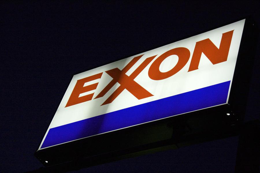 Немецкие СМИ: Нефтяные гиганты не идут на поводу у западных санкций