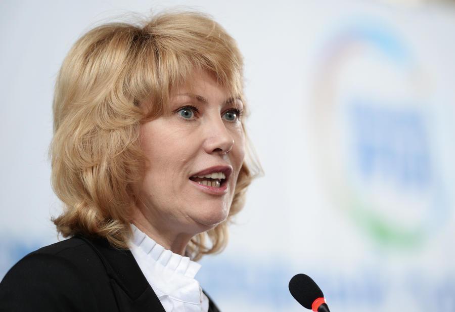 Министр туризма Крыма: Мы готовы принять «невыездных» сотрудников силовых ведомств