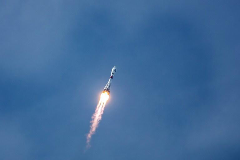 Эквадор запустит в космос свой первый спутник