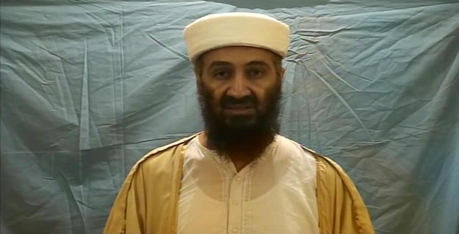Террористы из «Аль-Каиды» планировали взорвать посольство США в Москве