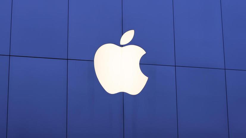 Apple запретили продавать iPhone 4 и iPad 2 в США
