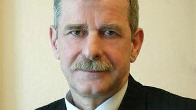Воронежский экс-депутат заплатит штраф в 75 тысяч за растрату 850 тысяч рублей