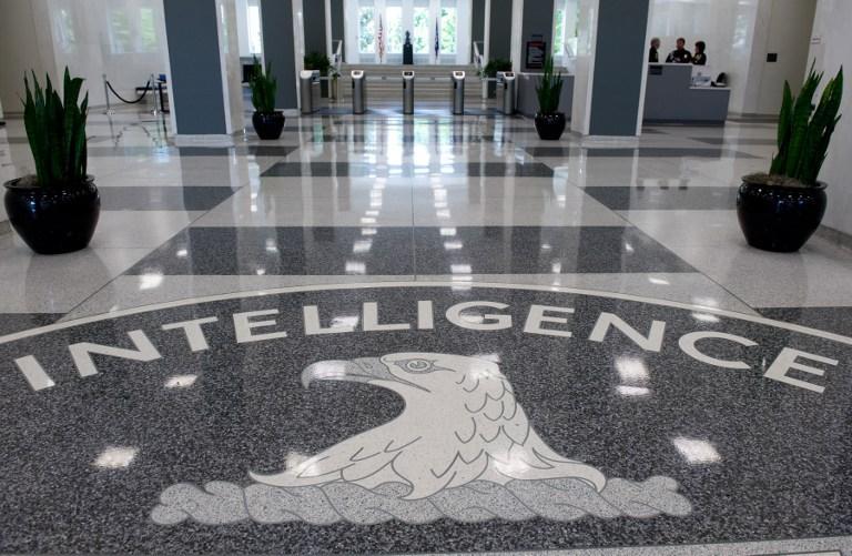The New York Times: К аресту Нельсона Манделы было причастно ЦРУ