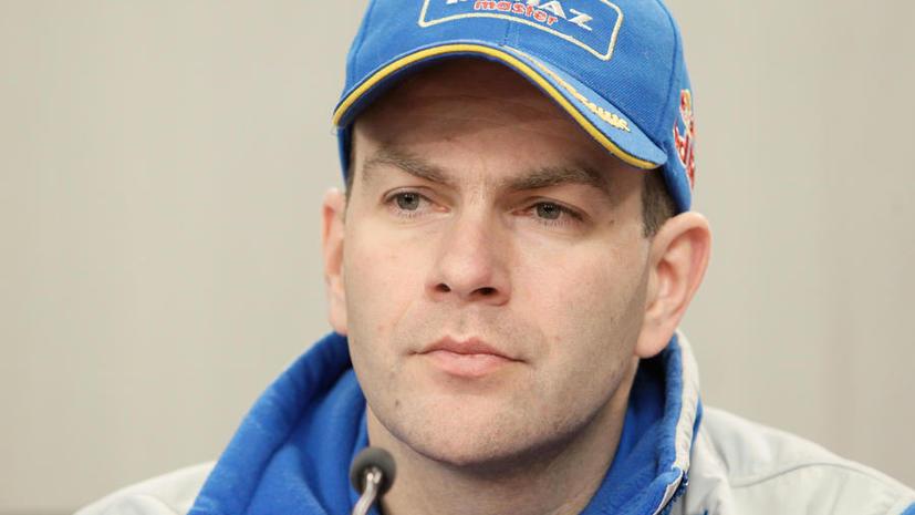 Российский гонщик потерял время на оказание помощи другому экипажу, но всё равно выиграл «Дакар»