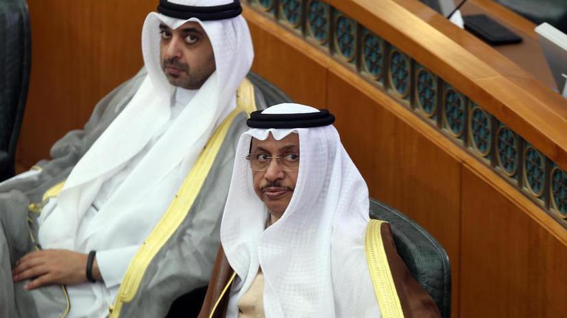 «Социальный рай» близится к концу: Кувейт предупреждает граждан о грядущих сокращениях бюджета