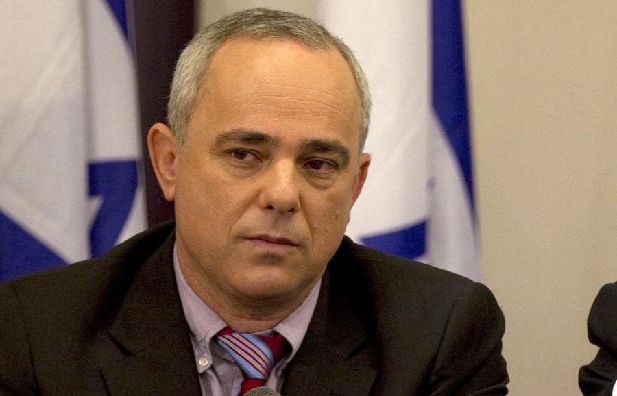 Главный разведчик Израиля призвал Канаду надавить на Иран
