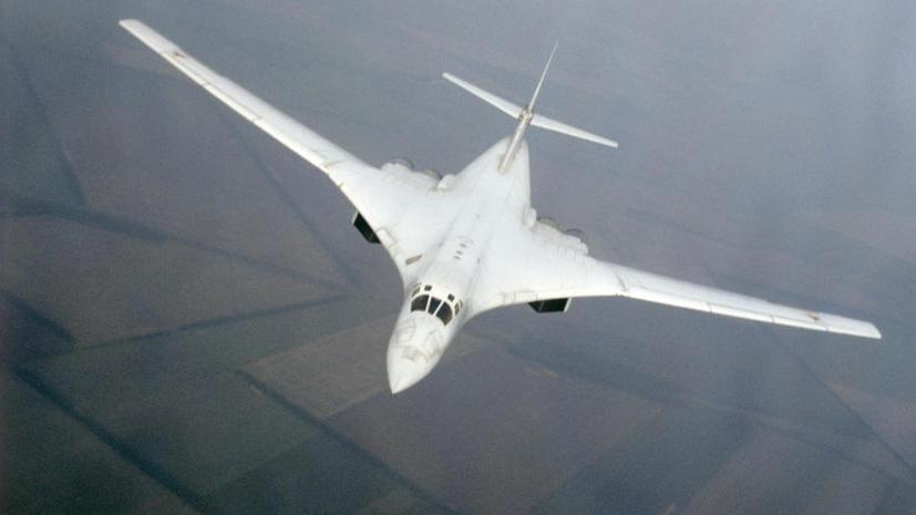 Колумбия обвинила Россию в нарушении воздушного пространства