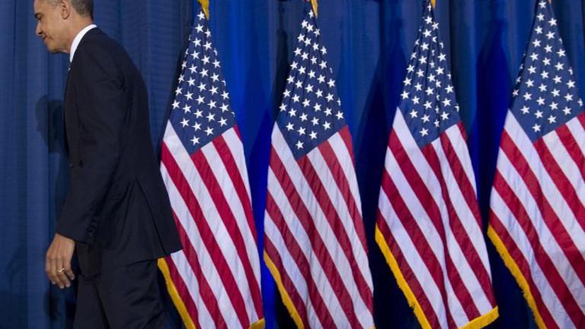 Угрозы из Йемена препятствуют планам Обамы по закрытию Гуантанамо
