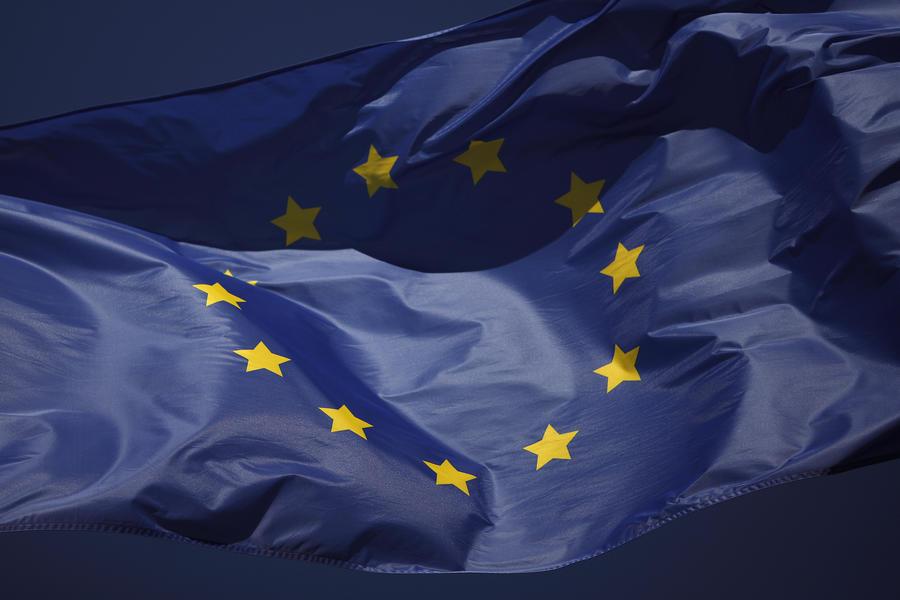 Евросоюз потратит $3 млн на интернет-дебаты перед выборами
