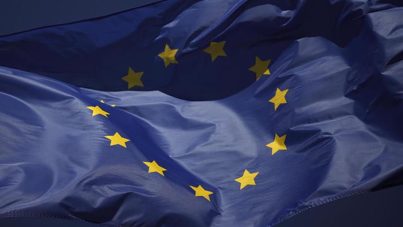 Россия и Европа отменят визы к концу 2014 года