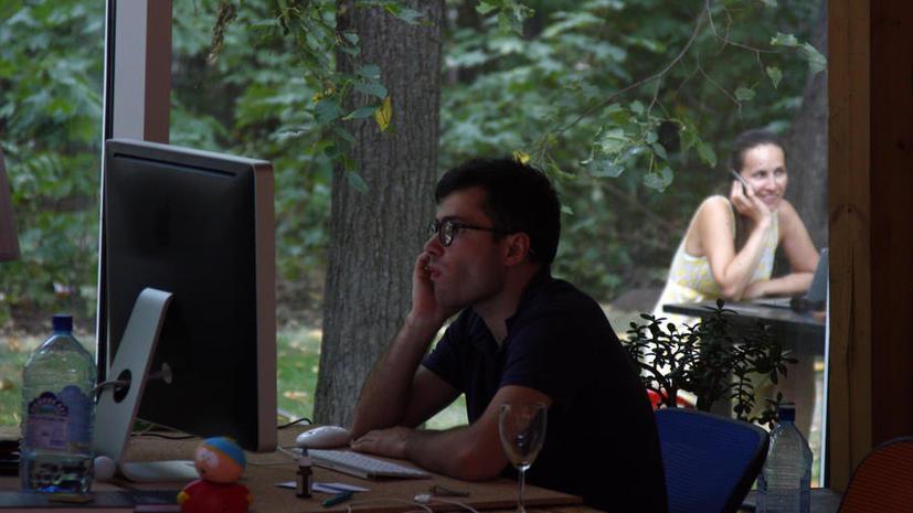 Роспотребнадзор заблокировал 2 тыс. сайтов, пропагандирующих суицид