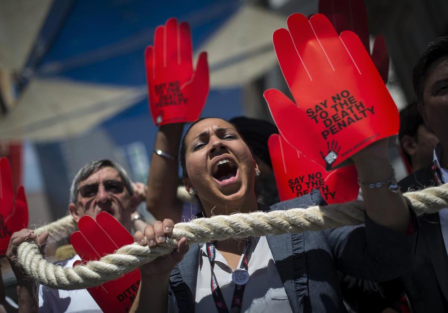 В США из-за ошибок следствия к смертной казни приговорили 27 человек
