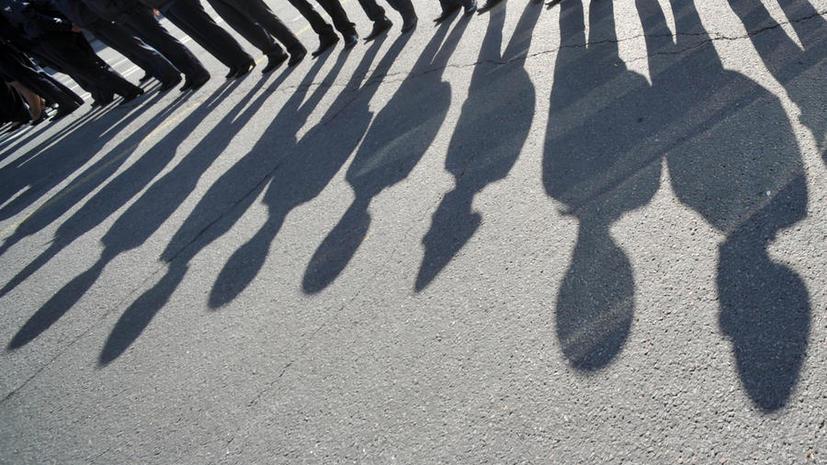 Банду чёрных риелторов в Подмосковье организовал следователь
