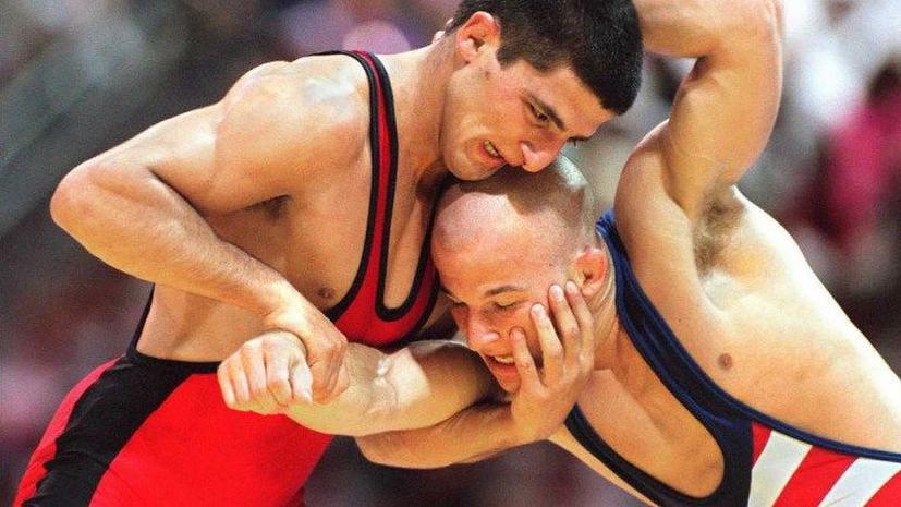 Болгарский тренер объявил голодовку в ответ на возможное исключение борьбы из программы Олимпиад