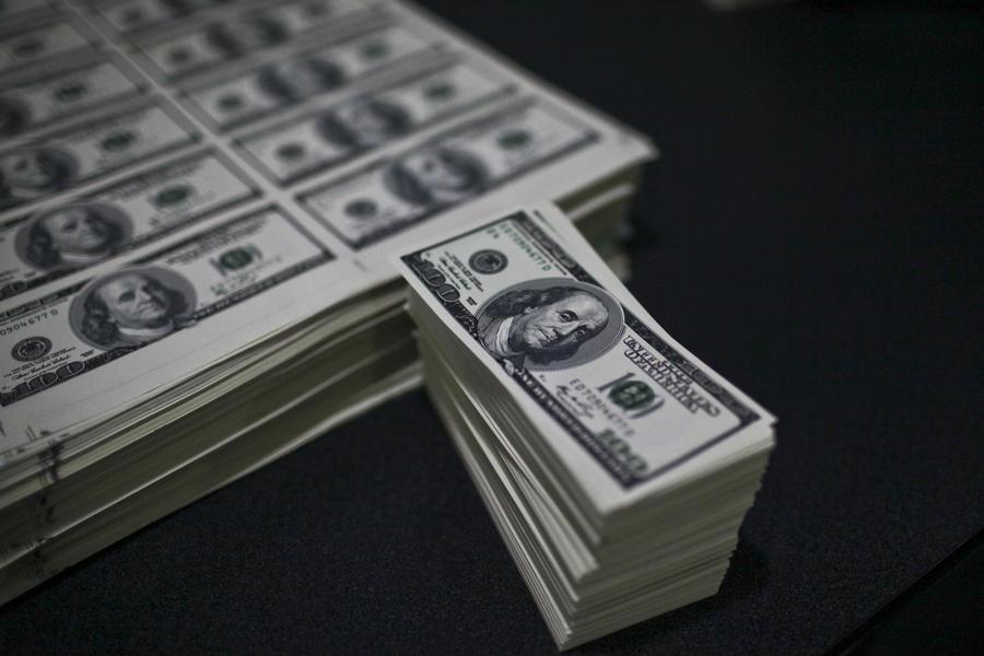 Полицейские и пожарные Нью-Йорка участвовали в афере на $21,4 млн