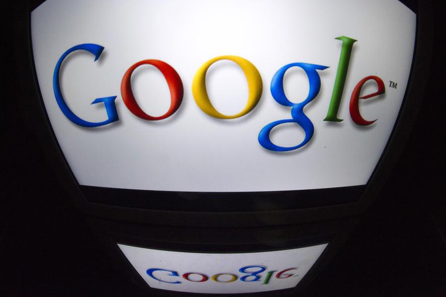 Google увёл из-под носа у Facebook израильский стартап Waze