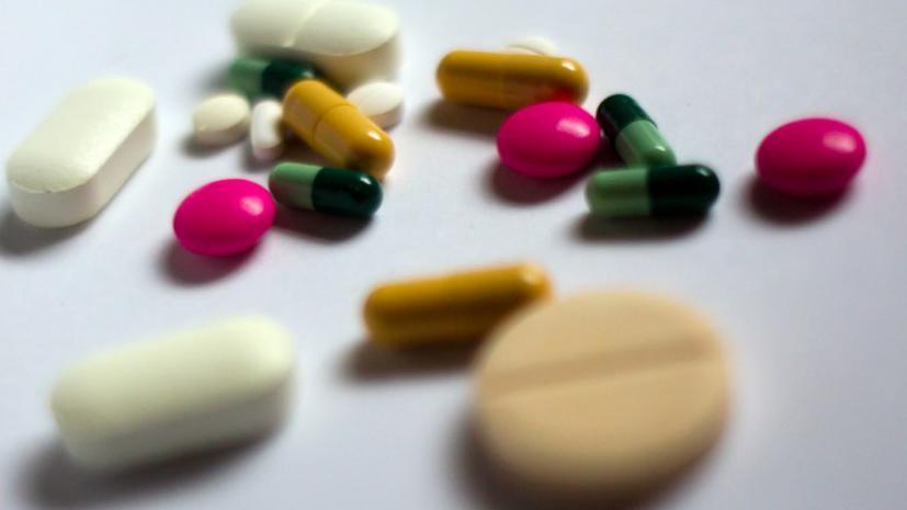 Лекарства от астмы привели к смерти тысяч американцев
