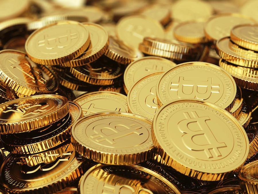 Минфин запретит обращение криптовалют в России