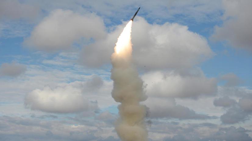 Венесуэла развернёт ПВО вокруг городов и промышленных объектов
