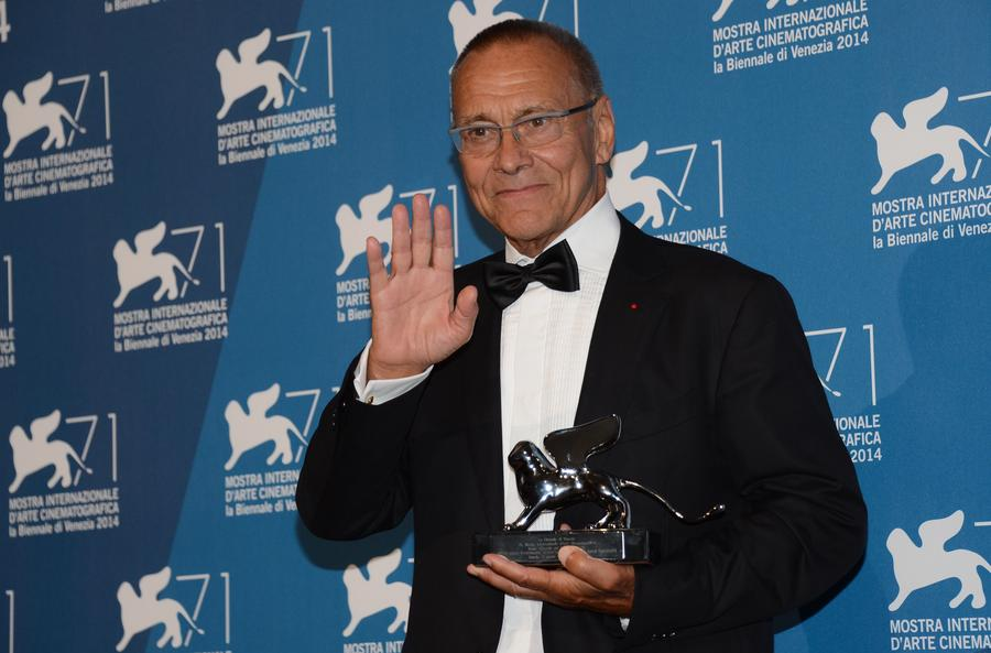 Андрей Кончаловский отозвал заявку на Оскар из-за пагубного влияния американского кино на зрителей