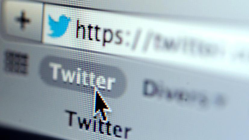 Французские студенты-евреи требуют от Twitter выдать имена антисемитов