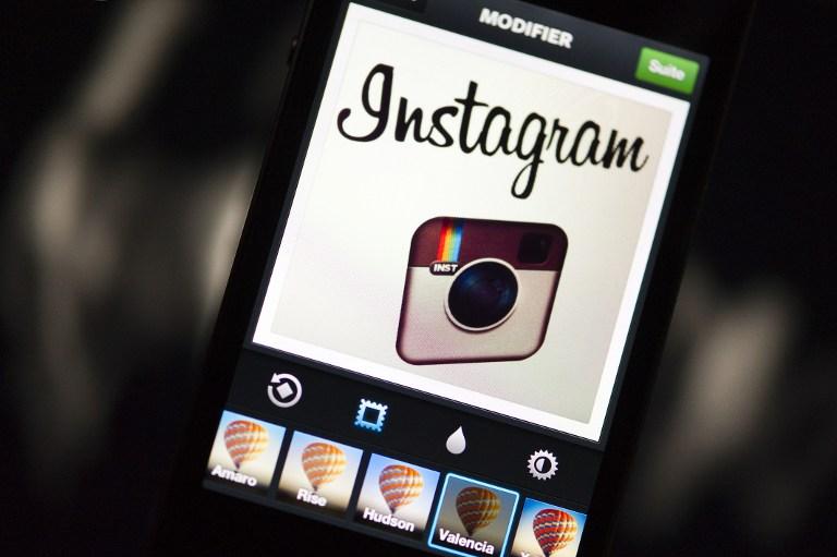 Instagram потерял половину своих ежедневных пользователей