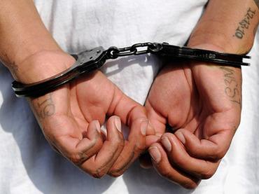 В первой частной тюрьме США обнаружены многочисленные нарушения