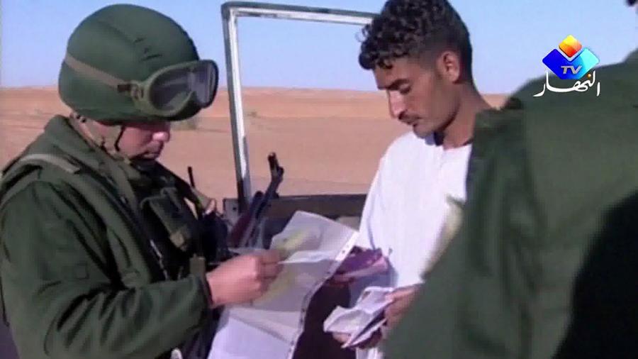 Алжирская армия освободила 650 заложников и завершила зачистку территории завода в Ин Амене