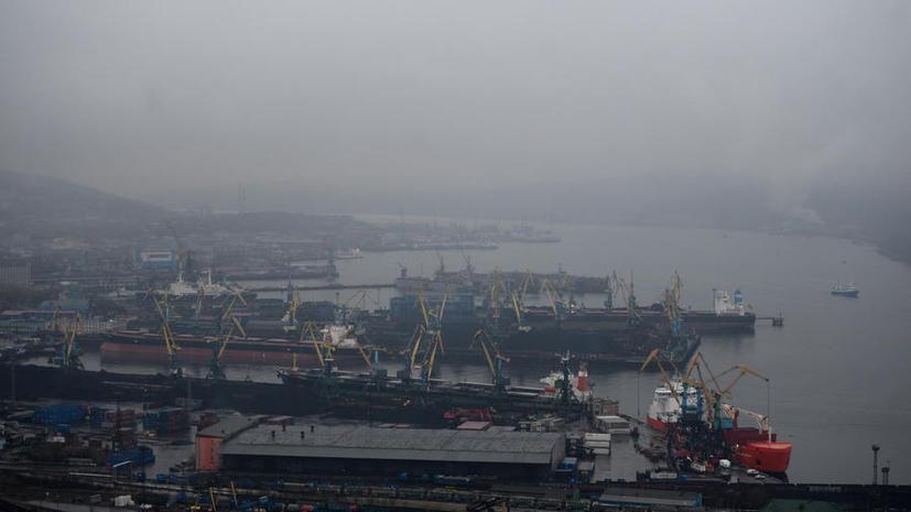 Для иностранцев в российской Арктике могут ввести безвизовый режим сроком на три дня