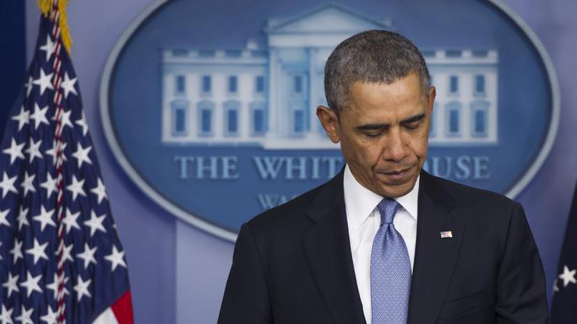 Foreign Policy: США без огласки ввели новые санкции в отношении России