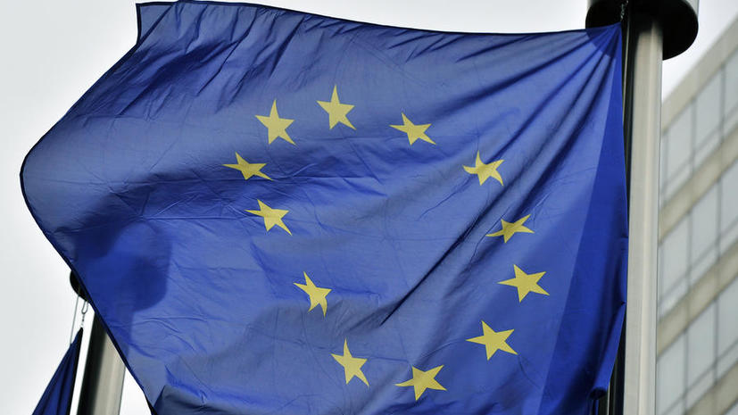 СМИ: Принятие новых санкций ЕС против России было отложено