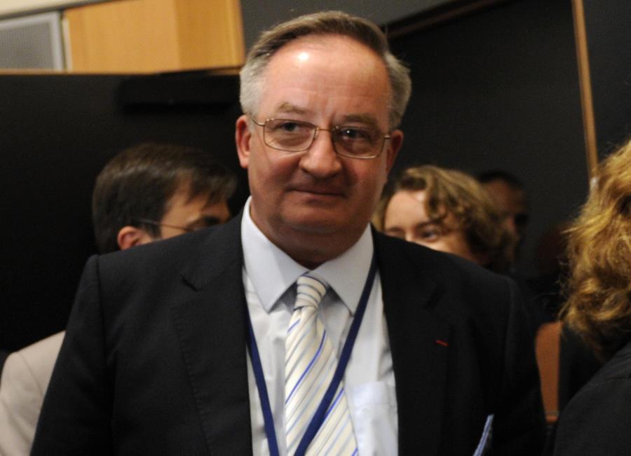 Из-за молдавского вина европейские страны могут пожаловаться на Россию в ВТО
