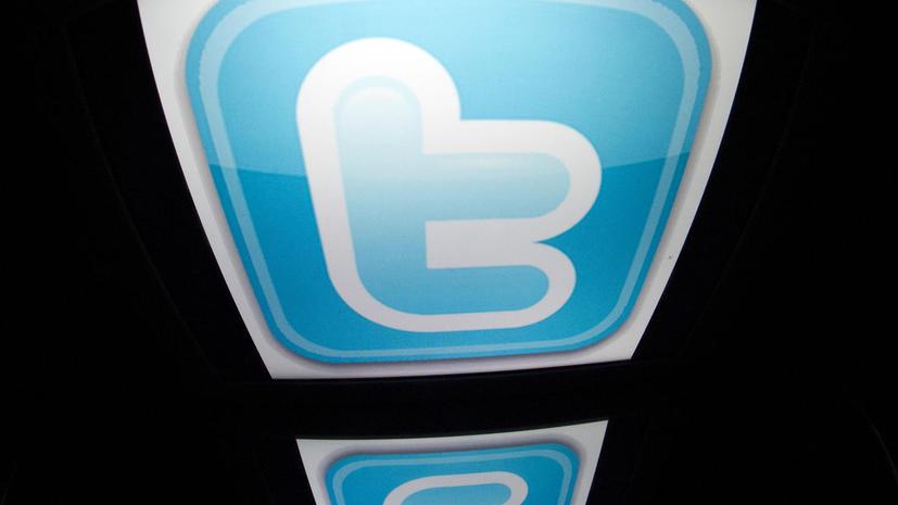 Сторонники Башара Асада взломали twitter информагентства AFP