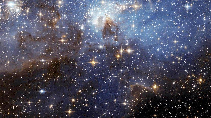 Астрономы из Гарварда: инопланетяне ближе к нам, чем мы предполагали