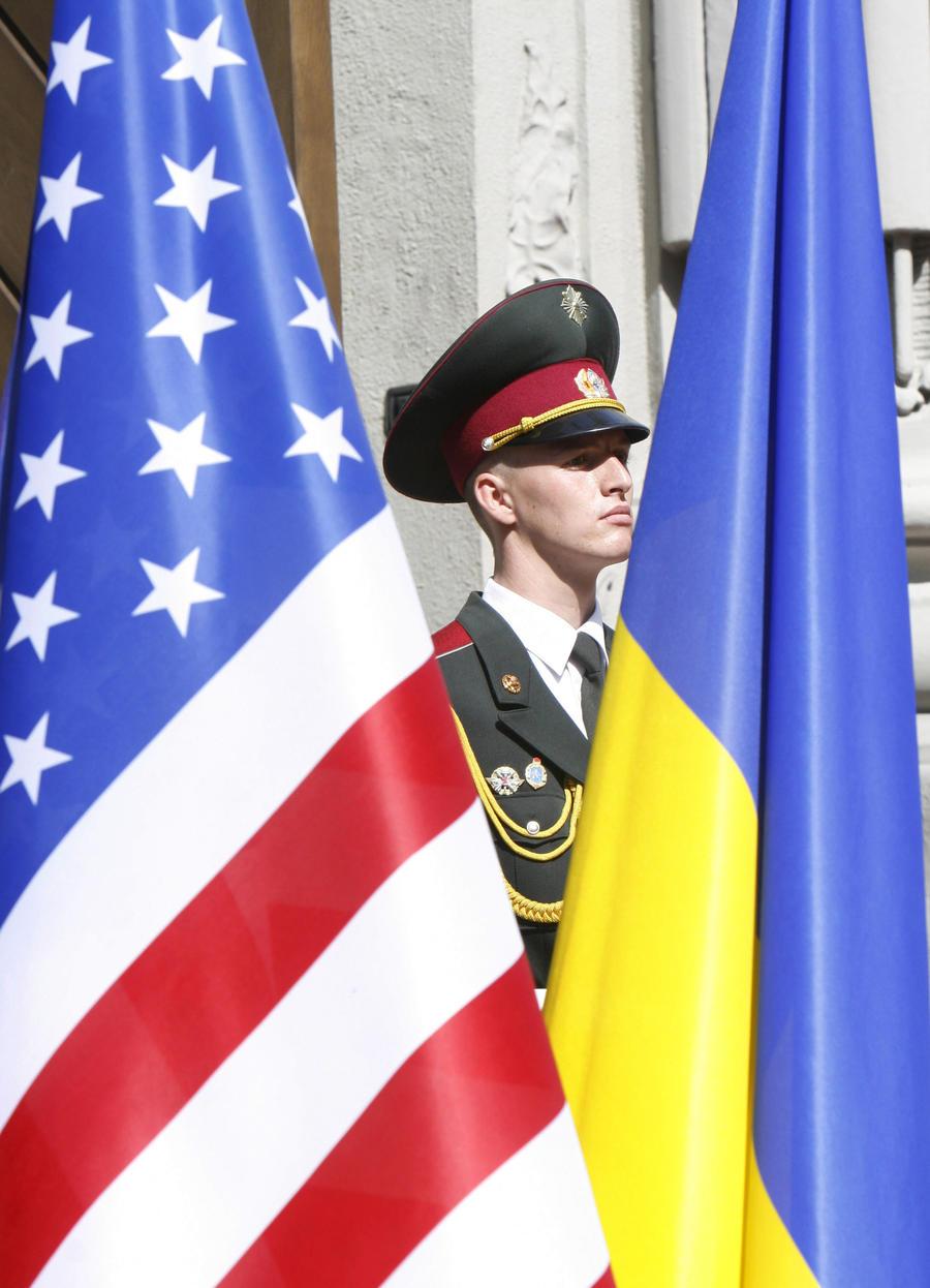 Эксперт: Заявления Госдепа – сигнал России и ЕС, что Вашингтон поддерживает войну на Украине
